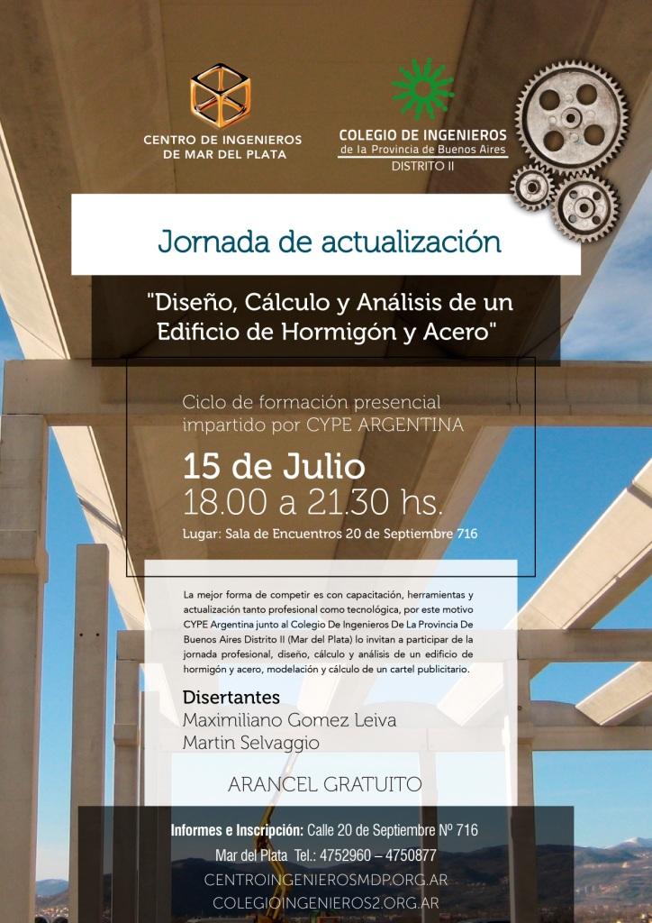 Inicio for Empresas de pavimentos de hormigon
